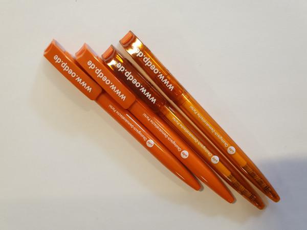 ÖDP Kugelschreiber