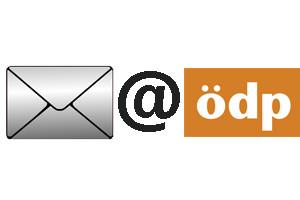 ÖDP E-Mail Adresse